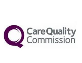 cqc_20new_logo_sectionImage.jpg